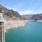 Arizona is bracing for a historic water shortage. Here's where water rates are rising and by how much