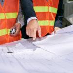 Hayden Flour Mill redevelopment RFP issued