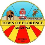Comments taken on Florence's General Plan update