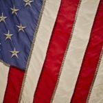 U.S. judge blocks new applications to DACA program for 'dreamer' immigrants; Rose Law Group Immigration Dept. Chair Darius Amiri reacts