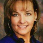 Second Republican enters race for Arizona treasurer: Rep. Regina Cobb touts 'conservative values'