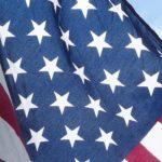 Shruti Gurudanti, Rose Law Group Corporate Transactions Chair, celebrates U.S. citizenship!