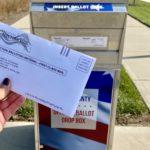 Binsbacher 'interested' in Peoria mayoral run