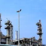 Coolidge gas plant gets OK despite concerns
