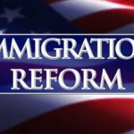 If Democrats are serious about immigration reform, now is the time to act