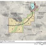 Vermaland plans to develop MPC in Tonopah