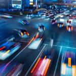 Traffic-engineer Paul Basha on: Trip Generation Estimation Methodology